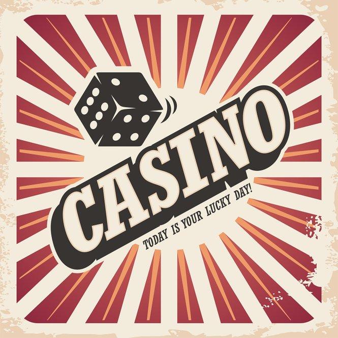 Casino Magnet